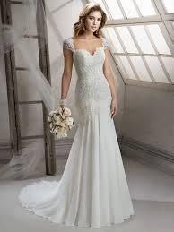 wedding dresses saks wedding dresses saks awesome langner zeta gown