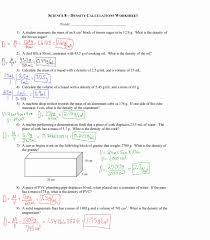what is matter worksheet answers worksheet resume
