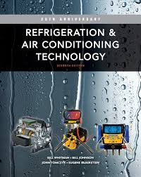 blueprints and plans for hvac 4th edition 9781133588146 cengage