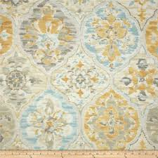 Yellow Home Decor Fabric 50 Best Fabric Images On Pinterest Drapery Fabric Home Decor