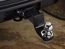 2014 jeep towing amazon com 2011 2014 jeep grand receiver hitch towing