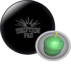 bowling ball black friday sale classic retired bowling balls