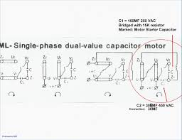 single phase motor contactor wiring diagrams single wiring diagrams