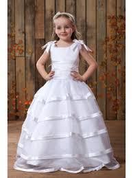 vintage communion dresses discount cheap communion dresses vintage communion gowns