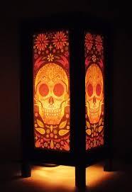 table lamps amazon com lighting u0026 ceiling fans lamps u0026 shades