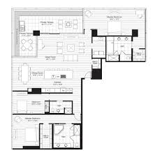 lincoln property company properties optima signature chicago il