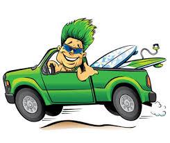 bureau d ude automobile year car dtric insurance ltd