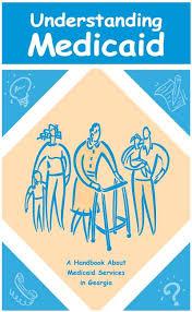 medicaid requirements medicaid basic eligibility criteria