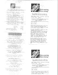 Plant Dolly Home Depot by Home Depot Corporate Complaints Number 2 Hissingkitty Com