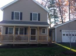 single family home rental manchester nh houses for rent