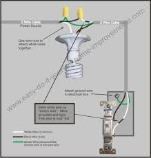 wiring diagram power to light to switch u2013 readingrat net