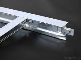 buy ceiling grid ceiling light t bar suspended ceiling grid