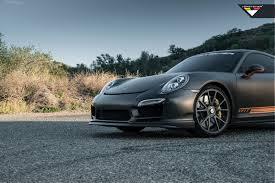 porsche 911 991 turbo porsche 991 turbo kits carbon fiber aero kits vorsteiner
