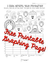 free graphing worksheet for kindergarten math 4 free graphing