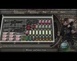 a look back at what made resident evil 4 so great