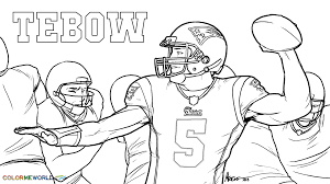 tom brady coloring pages tom brady pencil sporting pinterest toms