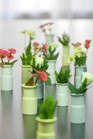 small flower pot 399 best plants u0026 planters images on pinterest plants hanging