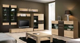 Wohnzimmer Heimkino Einrichten Wohnzimmer Neu Einrichten
