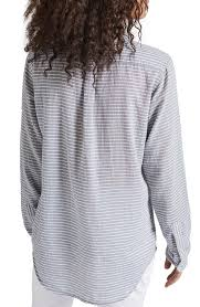 current elliott women u0027s u0026 men u0027s clothing nordstrom