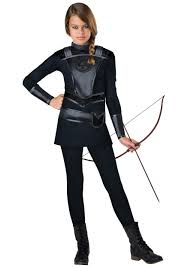 werewolf costume halloween city halloween costumes for tweens photo album kids gothic cheerleader