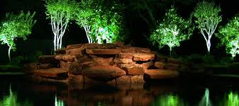 Landscape Lighting Supply Landscape Lighting Supply Company Your One Stop Shop For All