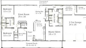 barn floor plans for homes exciting barndominium floor plans for inspiring your home ideas
