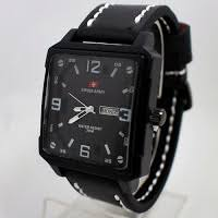 Jam Tangan Alba Jogja jam tangan murah jogja jam tangan swiss army murah jogja jam