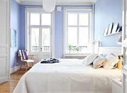Bedroom Light Blue Walls Blue Ls Bedroom Blue Paneled Bedrooms Light Blue Carpet Bedroom