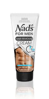 home unwanted hair nad u0027s hair removal