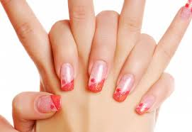 nail polish remover for acrylic nails cute nails for women