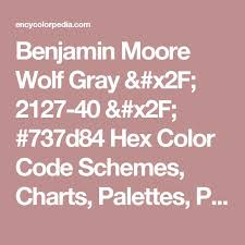 16 best paint colors images on pinterest paint colours beach