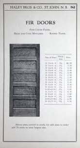 43 best doors a catalog history images on pinterest online