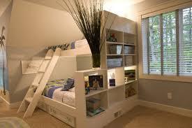 Functional Bedroom Furniture Small Bedroom Furniture Solutions Furnitureteams