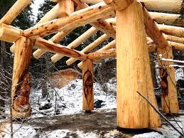 157 best timber kings pioneer log homes images on pinterest