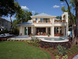 2 floor house 2 floor home design with minimalist style 4 home decor