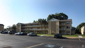 homes with in apartments hollybrook homes apartments rentals jacksonville fl