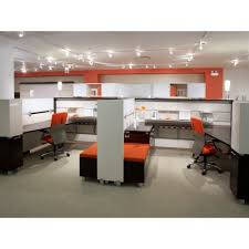 Jofco Desk And Credenza by Jofco Collective Space Casegoods Nfl Officeworks