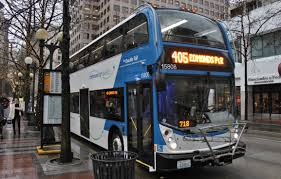 Seattle Metro Bus Routes Map by List Of Community Transit Bus Routes Wikipedia