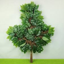 discount artificial trees branches 2017 wholesale artificial