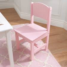 kidkraft nantucket table and chairs nantucket table 4 chair set pastel