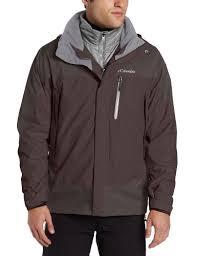 black friday columbia jackets columbia men u0027s lhotse mountain ii interchange jacket men fashion