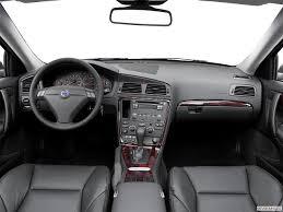 2006 volvo s60 r awd 4dr sedan research groovecar