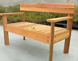 bench terrifying modern outdoor wood bench pretty outdoor wood