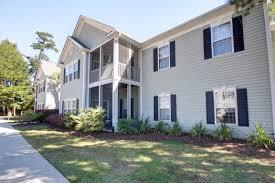 plantation homes floor plans grand oaks plantation homes for sale charleston sc real estate