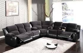 sectional sofa design unique sectional sofa sets cheap sectional