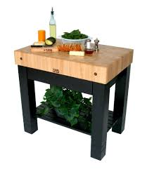 john boos kitchen island affordable large size of kitchen john