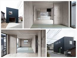 japanese home design blogs japanese decor store christmas ideas the latest architectural