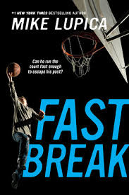 The Blind Side Sparknotes Fast Break By Mike Lupica Penguinrandomhouse Com