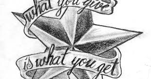 tattoo ideas tattoo designs cool tattoos designs