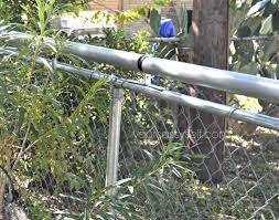 pergola dog fencing stunning dog fencing and kennels u201a lovely dog
